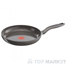 Тиган TEFAL Frypan Induction C9330752 30см