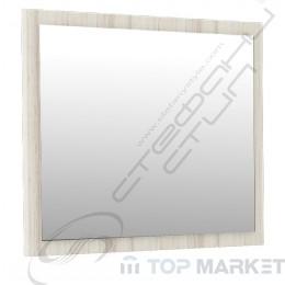 Огледало Дамяна М 031