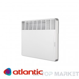 Конвектор ATLANTIC F117 Design 1000W