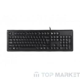 Клавиатура A4tech KR-92