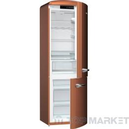 Хладилник-фризер GORENJE ORK193CR