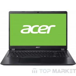 Лаптоп ACER A515-52G-360F/15/I3-8145U