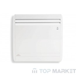 Конвектор AIRELEC Actua Smart ECOcontrol 2000W