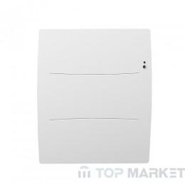 Конвекторен радиатор ATLANTIC Agilia Smart IO Control 1500W
