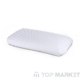 Възглавница Air Comfort