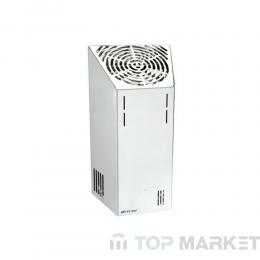Пречиствател за въздух AirFree WM 140, до 32кв.м., без филтри