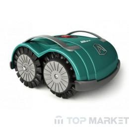 Косачка робот Ambrogio L60B