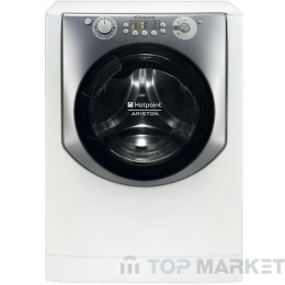 Пералня Hotpoint Ariston AQ83L 09 EU