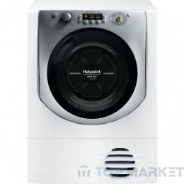 Сушилня HOTPOINT ARISTON AQC8 2F7 TM1 EU