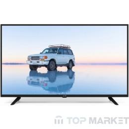 Телевизор LED 42
