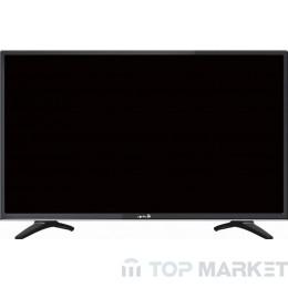 Телевизор LED ARIELLI 32 LED 32DN9T2