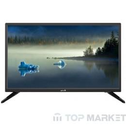Телевизор LED ARIELLI 24 LED 2428T2
