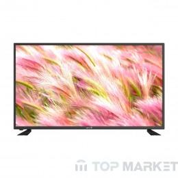 Телевизор LED 45