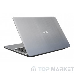 Лаптоп ASUS X540YA-XO573D