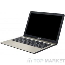 Лаптоп ASUS X541NC-DM121/15/N4200