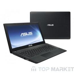 Лаптоп ASUS X552EA-SX156D/15/E1-2500