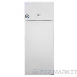 Хладилник ATLANTIC AT-283