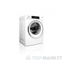 Професионална перална машина WHIRLPOOL AWG912/PRO