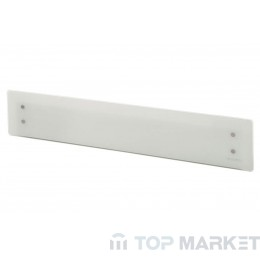 Конвектор ADAX Clea CL06 White