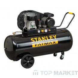 Компресор STANLEY B350/10/200
