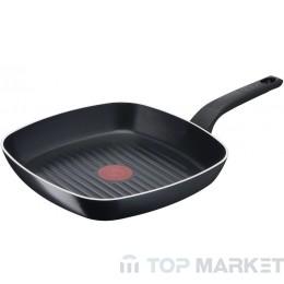 Тиган TEFAL Simply Clean Grill B5674053
