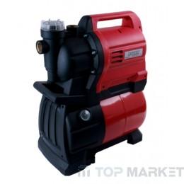 Хидрофор RAIDER RD-WP1300