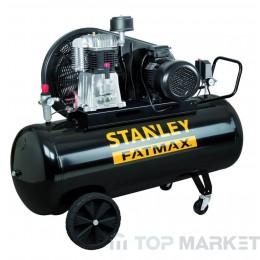 Компресор STANLEY BA651/11/270