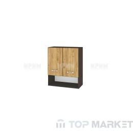 Горен шкаф City ВД-107