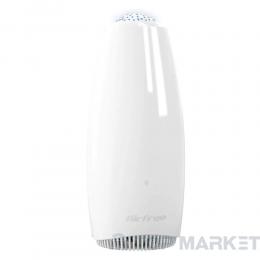 Пречиствател за въздух AirFree BabyAir Tulip, до 32кв.м., въздухопречиствател без филтри