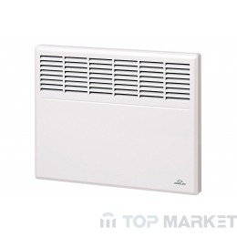Конвектор AIRELEC TACTIC 1500W