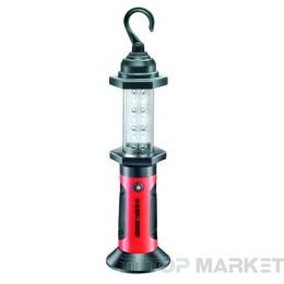 Акумулаторна диодна лампа BLACK&DECKER BDLB14