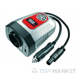 Инвертор BLACK&DECKER BDPC100A