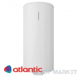 Бойлер ATLANTIC Steatite Turbo 200л 2400W