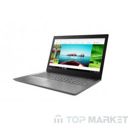 Лаптоп LENOVO 320 15IKB/80XL00EYBM