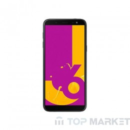 Смартфон SAMSUNG SM-J600F GALAXY J6 2018 DS