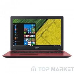Лаптоп ACER Aspire 3 A315-31-P5KR