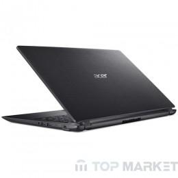 Лаптоп ACER Aspire 3 A315-31-C26Q