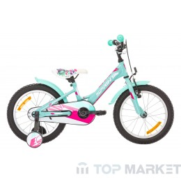 Велосипед SPRINT CARLA 16