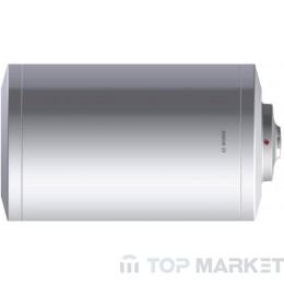 Бойлер BOSCH ES 100-5 2000W BO L1X-NTWHB TRONIC 1000T 100L