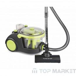 Прахосмукачка за сухо почистване с воден филтър ARNICA BORA 4000