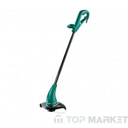 Косачка тирмер Bosch ART 26 SL