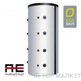 Буферен съд Austria Email PSM 500 A34146