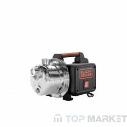 Градинска помпа за вода BLACK&DECKER BXGP800XE