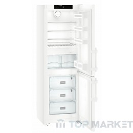 Хладилник фризер LIEBHERR C 3425