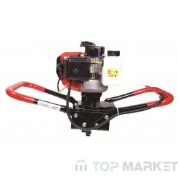 Моторен свредел RAIDER RD-EA01