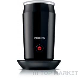 Уред за разпенване на мляко PHILIPS CA6500/63