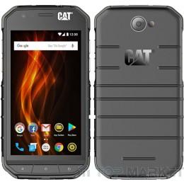 Смартфон CAT S31 DUAL SIM