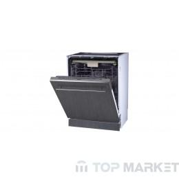 Съдомиялна за вграждане CATA LVI60014