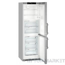 Хладилник  фризер LIEBHERR CBef 4315