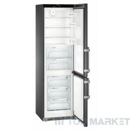 Хладилник  фризер LIEBHERR CBNbs 4815